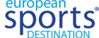 European sport destination