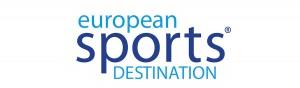 lanzarote european sport destination