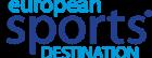 European sport destination