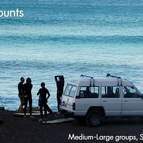 lanzarote-group-discounts
